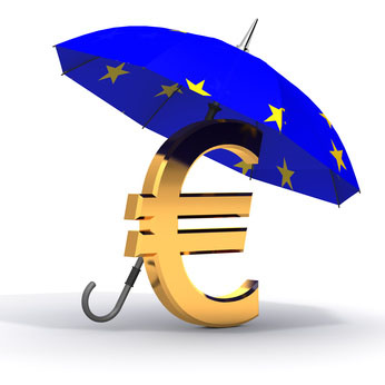 image of the Euro