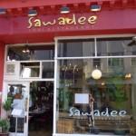 Ad-Sawadee