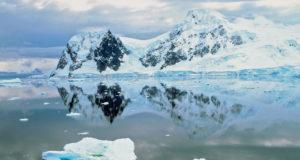 image of Paradise-Bay-Antarctica-Britannica