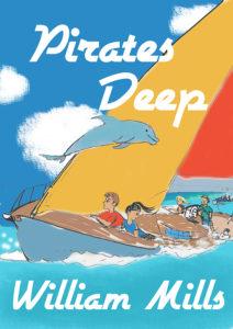 image of Pirates Deep