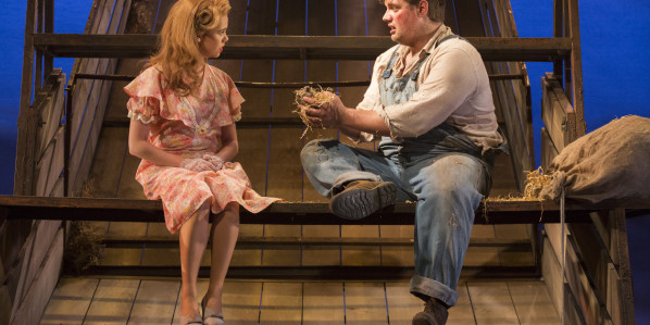 image of the cast of Mice and Men