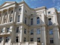 photo of Brighton Town Hall