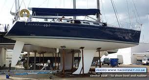 credit yachtsnet.co.uk