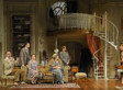 image of Present Laughter